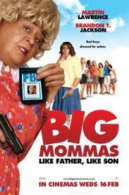 big mommas like father like son 2011 download yts movie