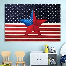 wall ideas soviet flag ussr pennant vintage lenin ussr flag