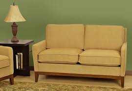 upholstery cleaning orange county best upholstery cleaning service cleaning upholstery1st choice