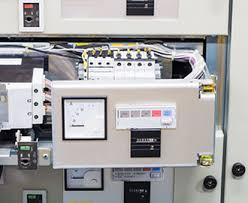 electric motor repair parts electric motors bearings u0026 parts eis