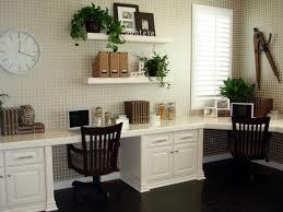 white desk for home office home design diy home office desk for two stone kitchen diy home