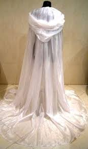 Medieval Wedding Dresses Uk Die Besten 25 Ice Queen Narnia Ideen Auf Pinterest