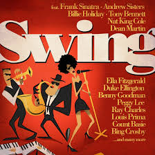 swing jazz swing the finest in jazz part 1 3hrs playlist