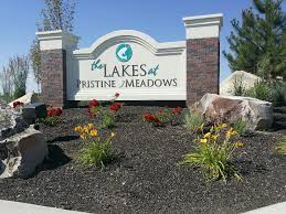 See All The New Homes by News U0026 Events Parkcrest Homes Star U0026 Boise Id Custom Home