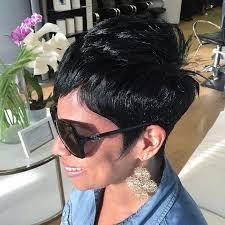 black women platham short hair 19 best townsend images on pinterest climber plants curls and