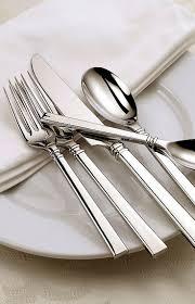 Modern Flatware Sets by 124 Best Tableware Designs Images On Pinterest Modern Flatware