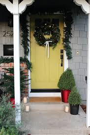and inviting front porch christmas decor cozy and inviting front porch christmas decor