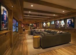 best 25 sports theme basement ideas on pinterest man cave