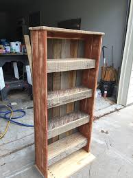 Dvd Shelves Woodworking Plans by The 25 Best Dvd Rack Ideas On Pinterest Dvd Storage Rack Diy