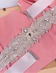 cheap sashes cheap wedding ribbons and sashes online wedding ribbons and