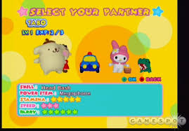 kitty roller rescue gc video games reviews previews