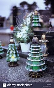 Cemetery Christmas Decorations Christmas Decorations For Graves U2013 Decoration Image Idea
