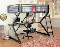 Bamboo Area Rugs Mats Bamboo Area Rugs Mats Bedroom Metal Loft Bed With Desk And Shelf