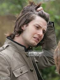 Ben Barnes House Ben Barnes Stock Photos And Pictures Getty Images