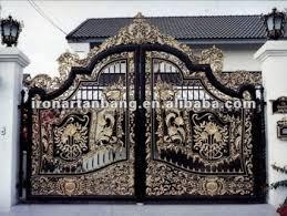 iron gates for sale buy iron gates for sale iron driveway gate