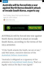 North Korea South Korea Meme - the best south korea memes memedroid