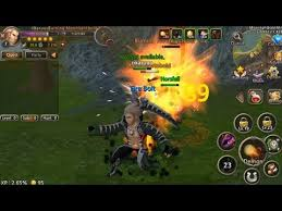 best android mmorpg no auto best mmorpg world of prandis android ios gameplay and