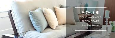 futon covers u2013 bodrumtemizlik site