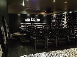 home theater design nyc interior designer montclair nj interior designer nj interior