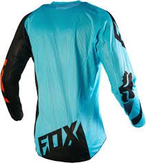 mens motocross jersey 2016 fox racing 360 shiv jersey motocross dirtbike mx atv mens
