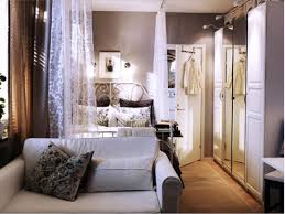 bedroom fulgurant studio bedroom furniture design ideas home full size of bedroom fulgurant studio bedroom furniture design ideas home remodeling contractor n studio