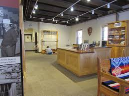 Hubbell Trading Post Rugs For Sale Hubbell Trading Post Not A Dead Embalmed Historic Site