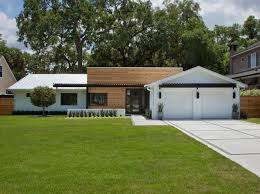 Contemporary Houses For Sale Contemporary Style Winter Park Real Estate Winter Park Fl