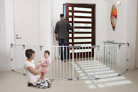 Baby Gate Spare Parts Royale Converta 3 In 1 Play Pen Gate Dreambaby