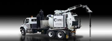hydro excavation trucks hydrovac trucks why x vac