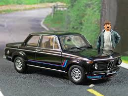bmw 1974 models bmw racing and production cars racing model collection