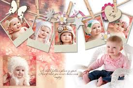 the unrivaled winner of baby photo albums trammel vision books