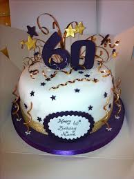 turning 60 party ideas image result for sixty years birthday party ideas ba 60th