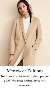 amazon black friday ladies plus size women u0027s coats u0026 jackets amazon com