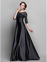 cheap mother of the bride dresses online mother of the bride