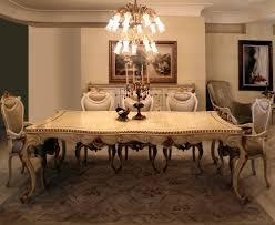 classic dining room avantgarde dining room turkish furniture
