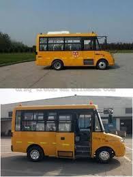 siege de camion a vendre 19 sièges autobus scolaire de de l école de la à