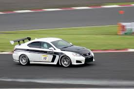 lexus is250 f sport jdm test fitted jdm rcf wheel flares on an isf tonight clublexus