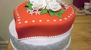 Wedding Cake Order 13 Pro Bakers Refuse Christian Wedding Cake Order U2014 Charisma News