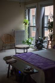 Small Studios 158 Best Small Cool Contest 2016 Images On Pinterest Apartment