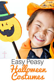 Halloween Costume Ideas For Family Of 6 by The Kennedy Adventures Offering Practical Solutions For Today U0027s