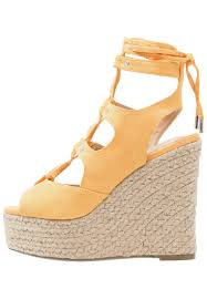 vero moda vmsarina wedge sandals artisan u0027s gold women shoes w