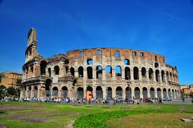 best way to see the colosseum rome colosseum colosseum rome italy beautiful cathedrals