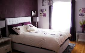 Grey Linen Bedding Major Luxury Bedspreads Tags Grey Linen Bedding Luxury Hotel
