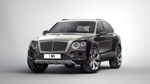 bentley lamborghini we compare the specs of lamborghini urus bentley bentayga and