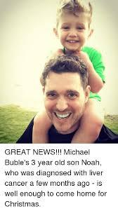 Michael Buble Meme - 25 best memes about michael buble michael buble memes