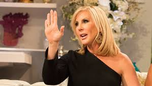 get off my show u0027 vicki gunvalson throws down the gauntlet with