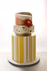 art deco wedding cakes los angeles wedding inspiration