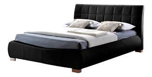 denver bed diamond furniture