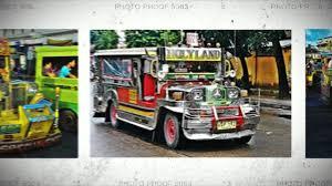 jeepney philippines for sale brand new jeepney for sale philippines manila davao cebu buy a jeepney