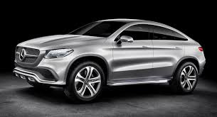 mercedes jeep 2015 black 2015 mercedes concept coupe suv vs 2015 bmw x6 youtube